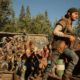 Days Gone - PS4 - 2
