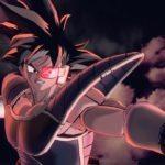 Dragon Ball Xenoverse 2 (4)