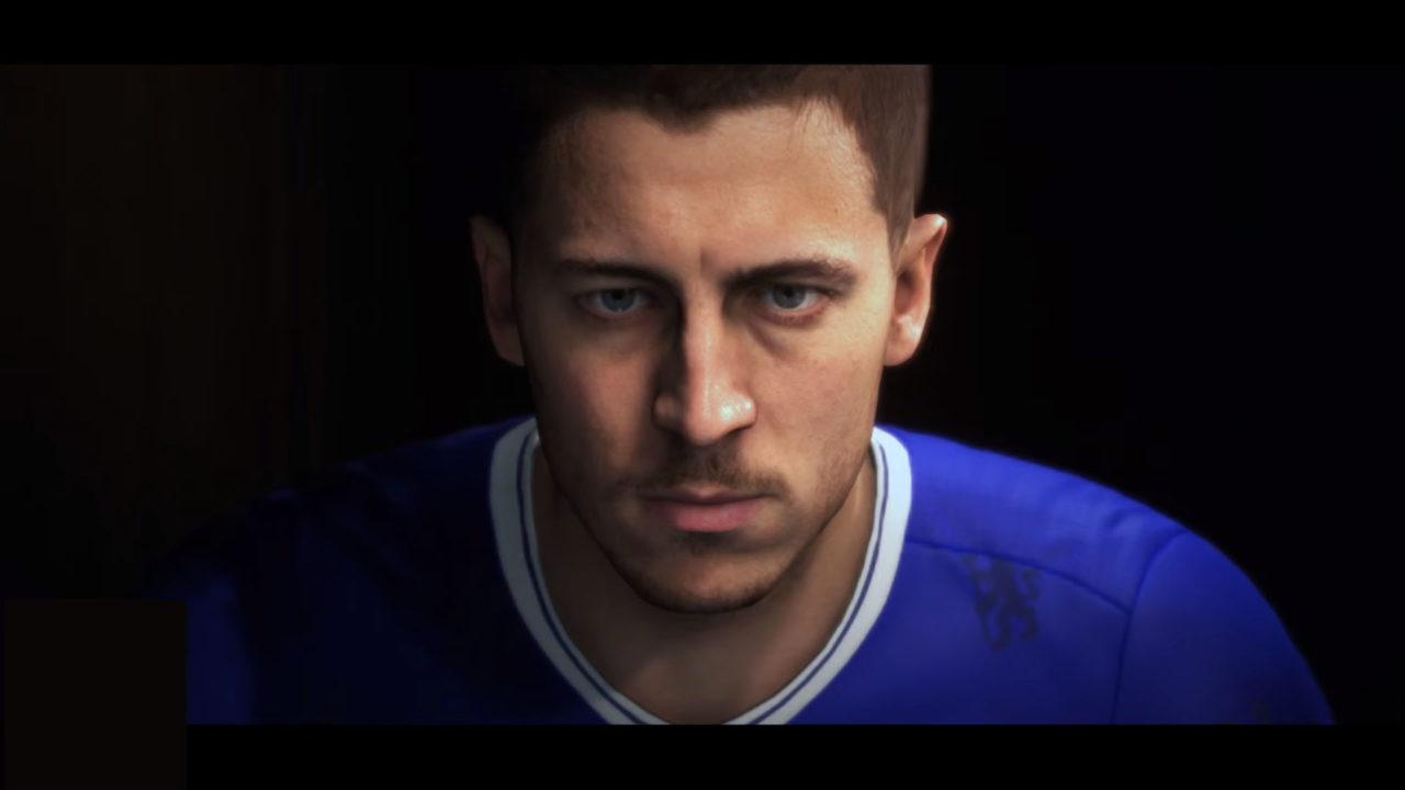 FIFA 17 annunciato ufficialmente: il calcio è cambiato!