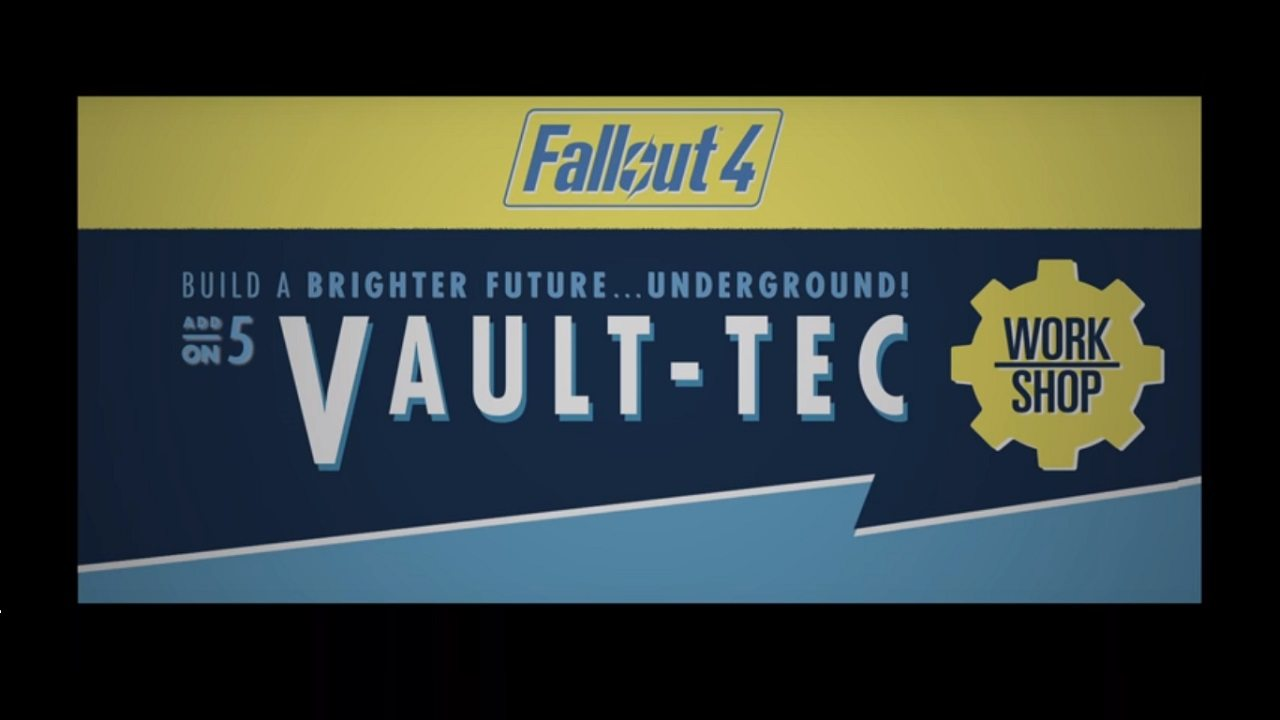 Fallout-4-Text-GameSoul-01