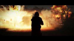 Due nuovi trailer per Ghost Recon Wildlands