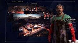 Ghost Recon Wildlands ha una data di lancio ufficiale