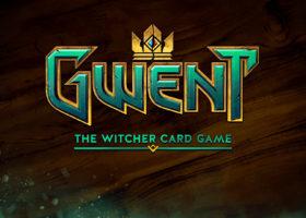 Alla scoperta di Gwent: Intervista a CDProjekt RED – gamescom 2016