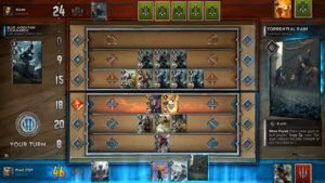 Gwent-Text-GameSoul-01