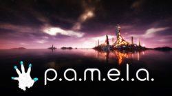 PAMELA, svelati i requisiti hardware del survival PC