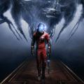 Prey, il nuovo gameplay dalla gamescom 2016