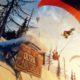 Ubisoft annuncia Steep, la nuova IP alpina