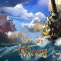 Sea of Thieves, nuovo trailer Short Haul