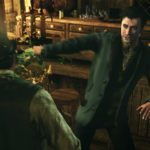 Sherlock-Holmes-The-Devil-Daughter-1 Min