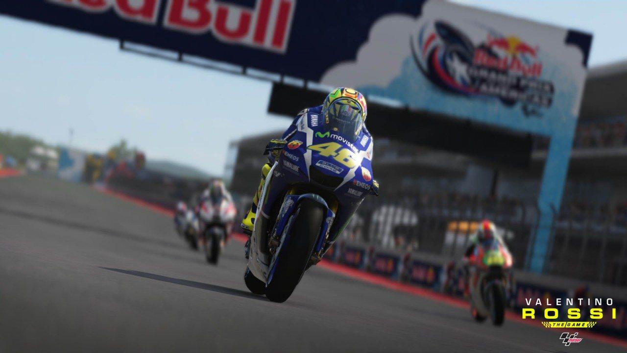 Valentino-Rossi-The-Game0