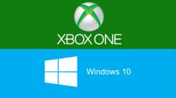 Xbox Play Everywhere: Windows 10 e Xbox One insieme!