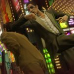 Yakuza-0-Screenshot-10