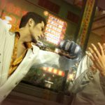 Yakuza-0-Screenshot-6