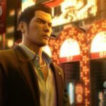 Yakuza-0-Screenshot-7