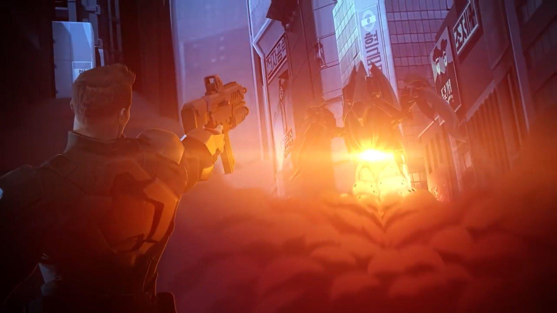 agents-of-mayhem-trailer-annuncio-testo-gamesoul