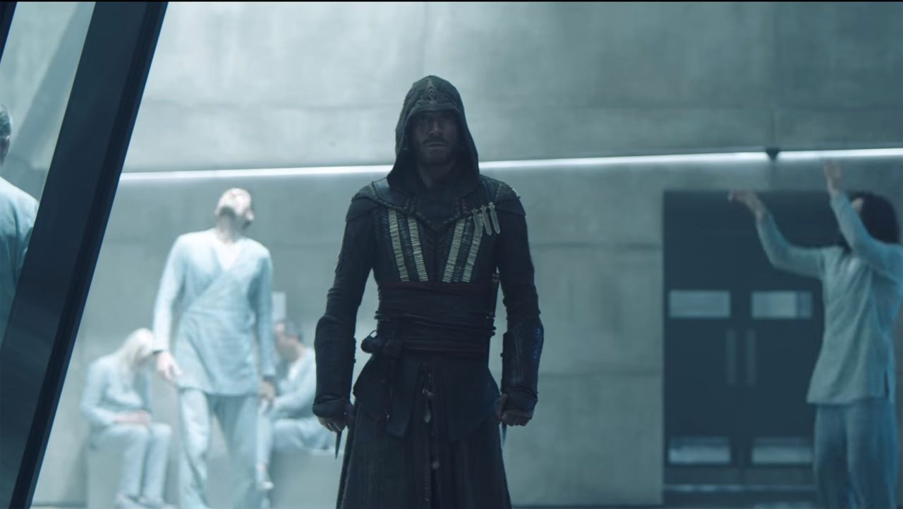 assassins-creed-film-e3-2016-gamesoul