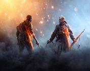Battlefield 1, i primi voti della stampa internazionale