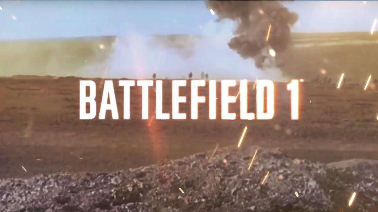 battlefield-1-trailer