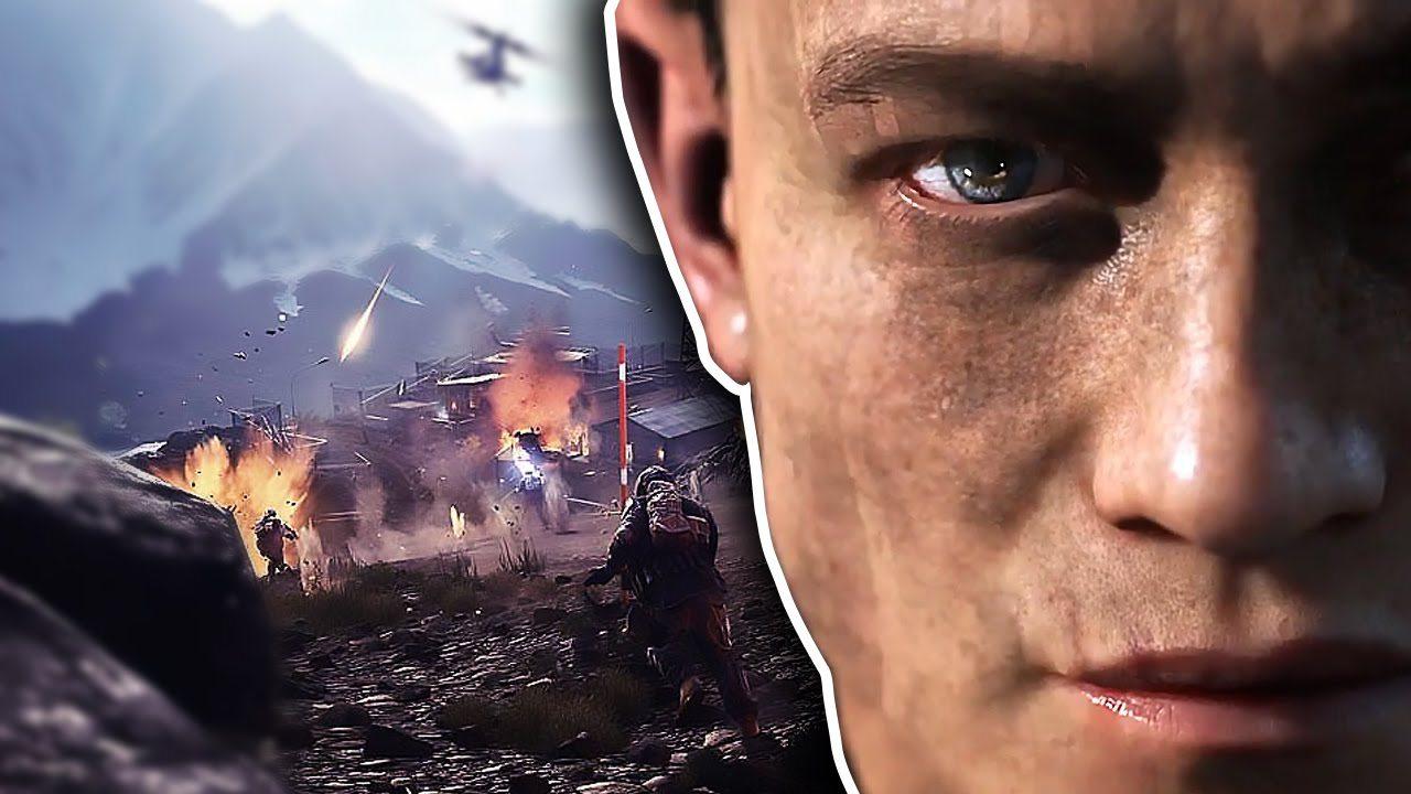 battlefield-4-soldier