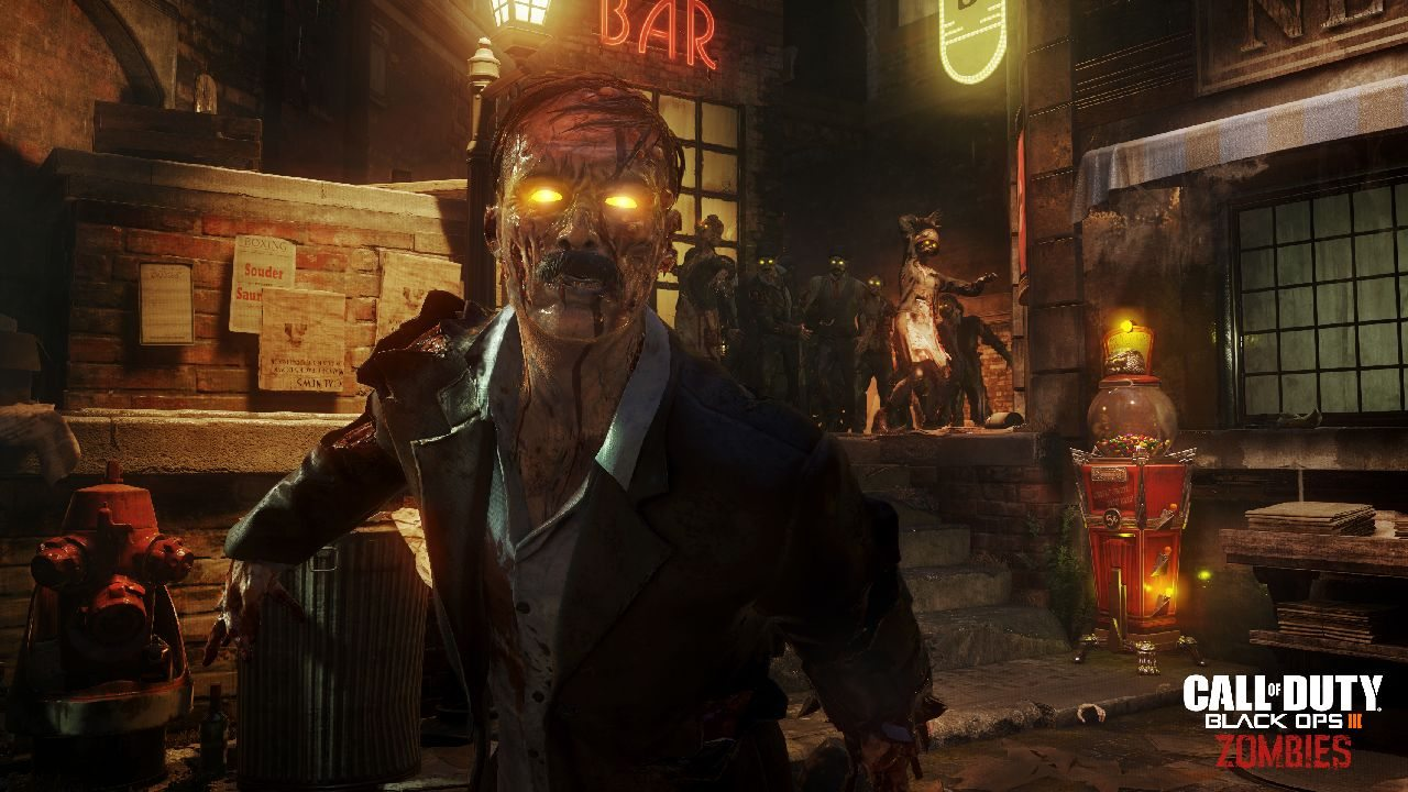 cod-black-ops-3-zombies