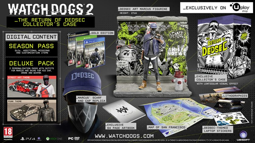 collector-watch-dogs-2-gamesoul