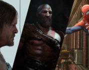 E3 2016: Tutti i giochi presentati alla conferenza Sony