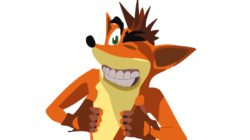 Crash Bandicoot sarà in Skylanders Imaginators?