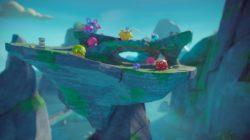 De-formers – Anteprima E3 2016