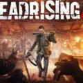 Gli sviluppatori di Dead Rising 4 ci mostrano il titolo in azione