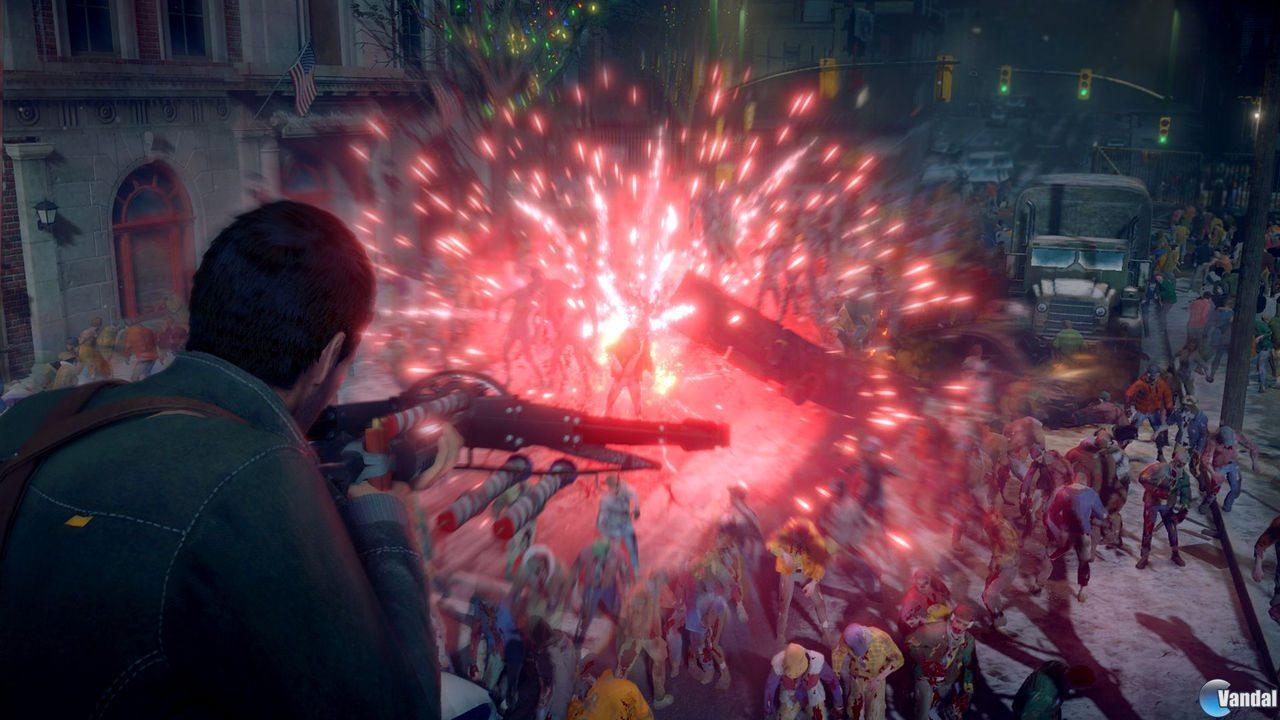 dead-rising-4-explosion