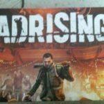 dead-rising-4-rumor-testo2-gamesoul