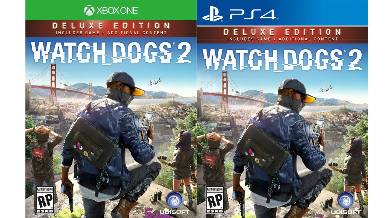 deluxe-edition-watch-dogs-2-gamesoul