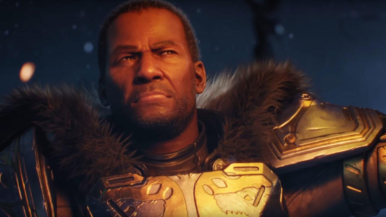 Destiny abbandona Xbox 360 e PS3 con I Signori del Ferro