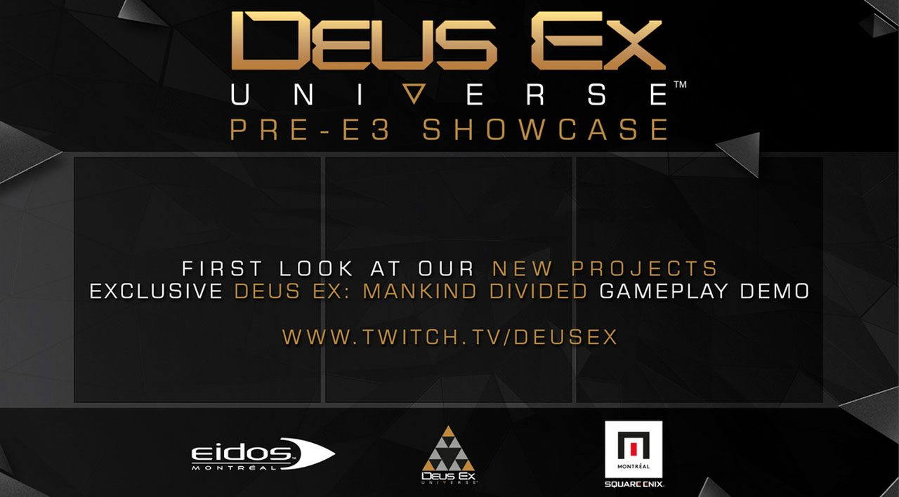 deus-ex-pre-e3-showcase-testo-gamesoul