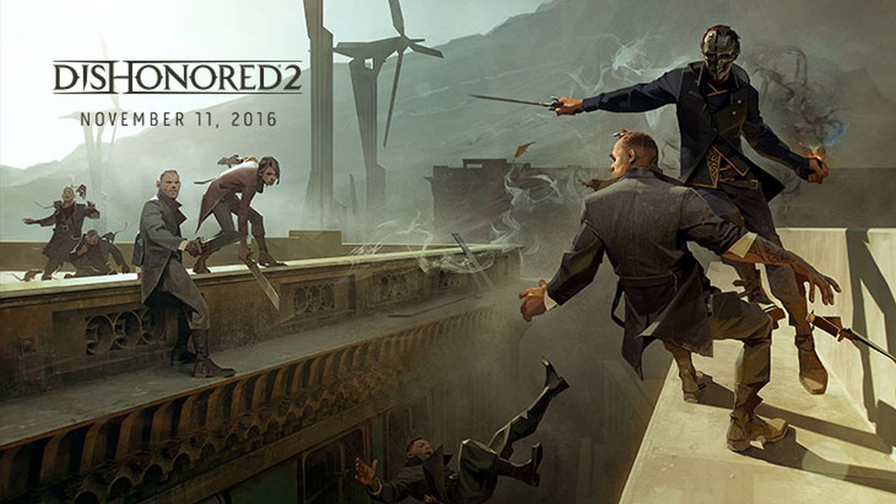 dishonored2-spot-tv-E3-gamesoul