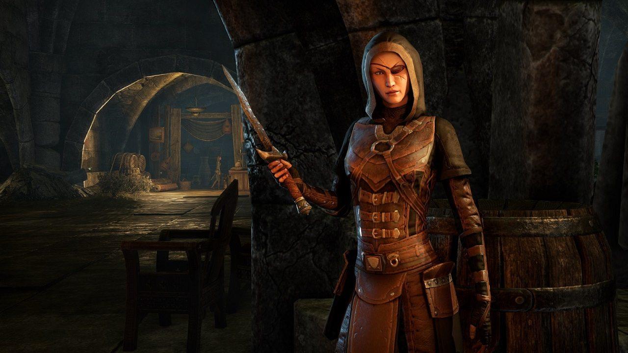 elder-scroll-online-gamesoul