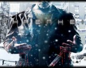 Fahrenheit: Indigo Prophecy è in arrivo su PlayStation 4