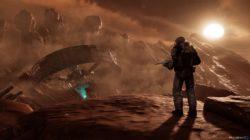 Farpoint – Anteprima E3 2016