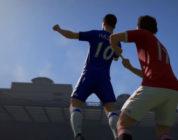 FIFA 17, impressioni a caldo