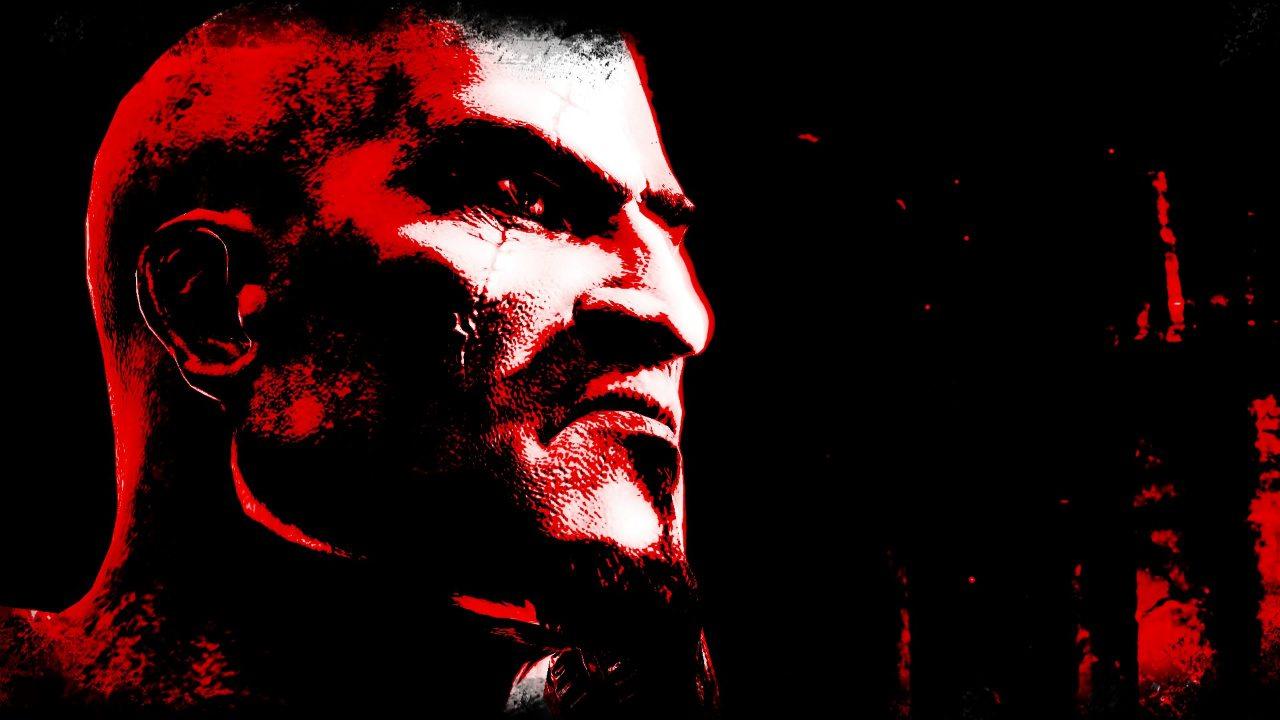god-of-war-kratos-rumor-E3