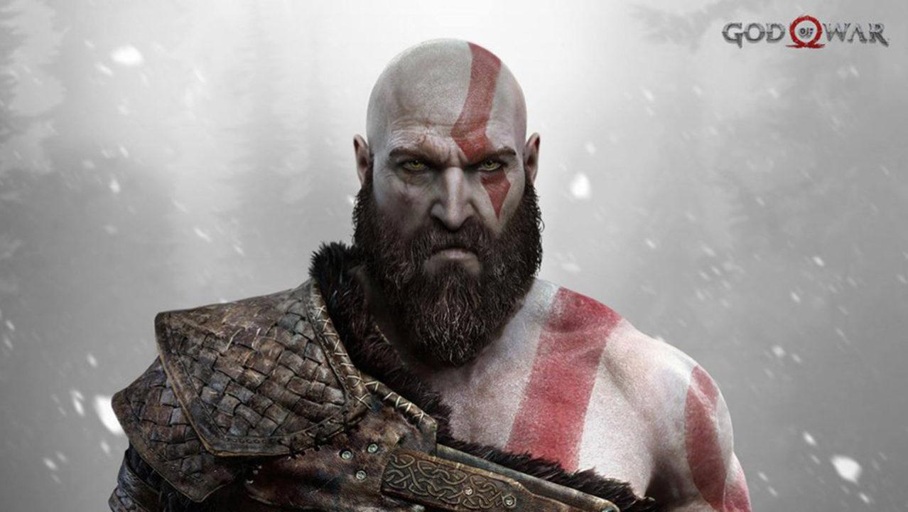 God of War non sarà l'ultimo gioco con Kratos