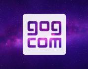 GOG lancia GOG Connect, un nuova feature legata a Steam