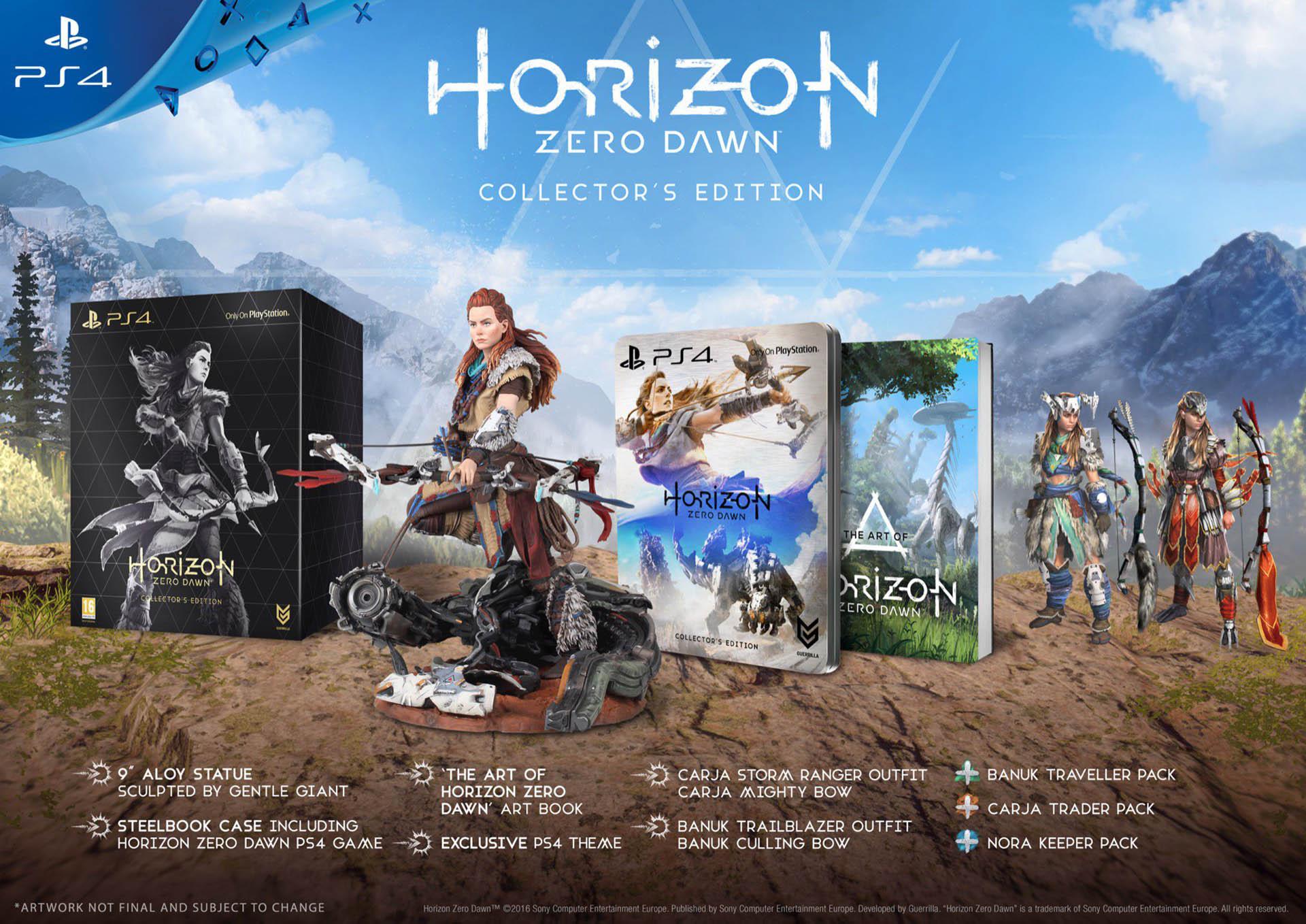 horizon-edizioni-collezione-testo1-gamesoul