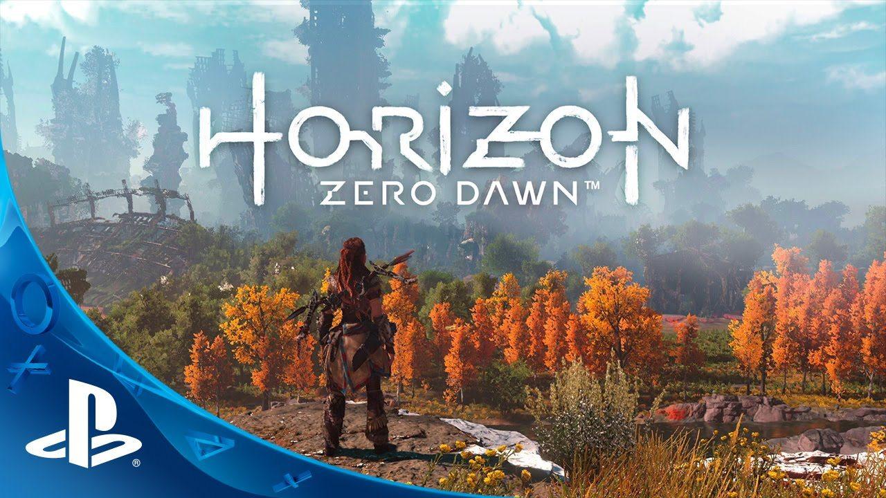 horizon-trailer