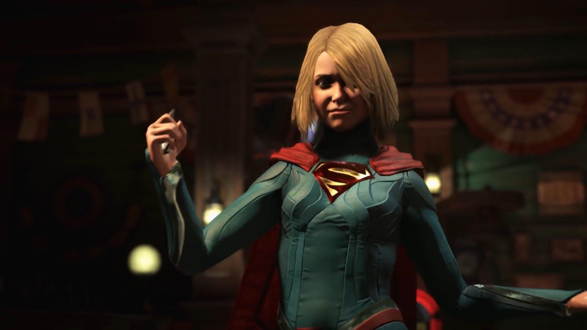 injustice-2-primo-videogameplay-testo-gamesoul