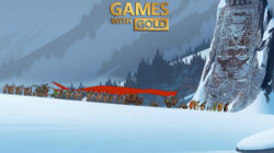 Games with Gold: annunciati i titoli di luglio 2016