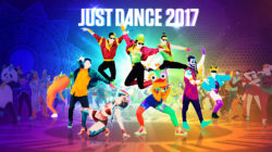 Ubisoft torna in pista con Just Dance 2017!