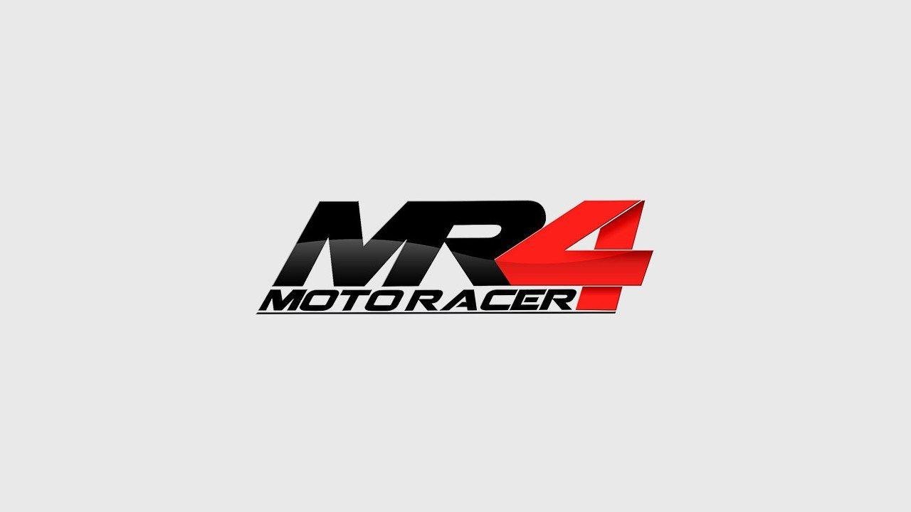 moto-racer-4-immagine