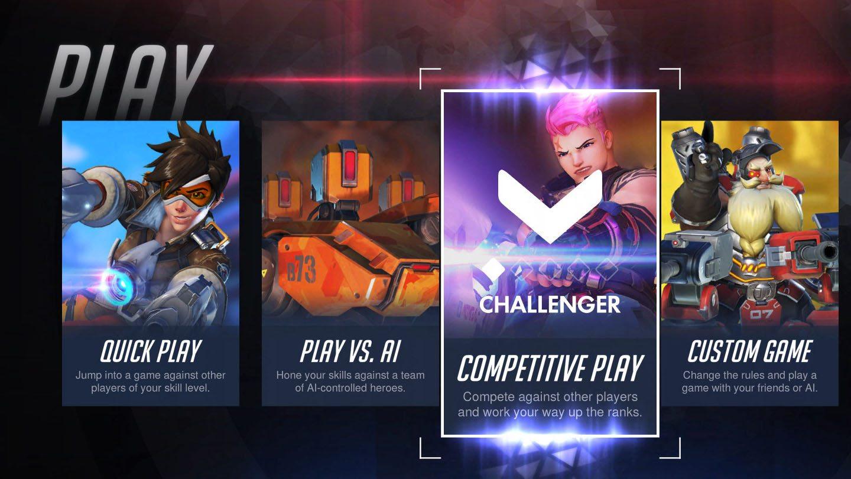 overwatch-modalita-competitiva-gamesoul