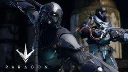 Epic Games spiega perchè Paragon non uscirà su Xbox One
